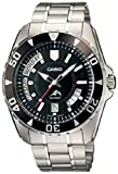Casio General Mens Watches Duro 200 MDV-103D-1AVDF - WW