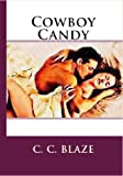 Cowboy Candy (The Country Romance Collection)