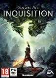 Dragon Age Inquisition  (PC)