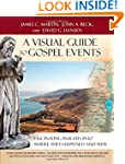 Visual Guide to Gospel Events, A