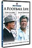 NFL: A Football Life: Tom Landry & Jimmy Johnson