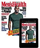 Mens Health All Access