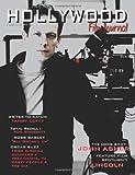 Hollywood Film Journal: Feb/Mar