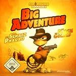 Moorhuhn Big Adventure - Der Schatz d...