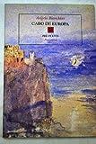 img - for Cabo de Europa book / textbook / text book