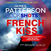 The French Kiss: Bookshots | James Patterson