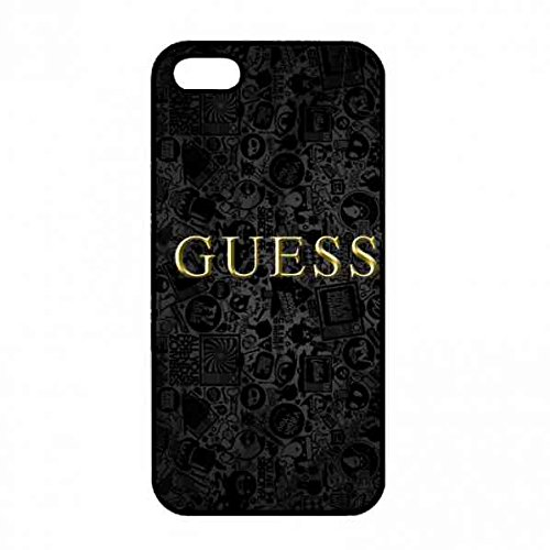 guess-brand-theme-funda-case-for-iphone-5-iphone-5s-guess-brand-trendy-cover