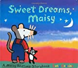 ISBN: 1406320730 - Sweet Dreams, Maisy