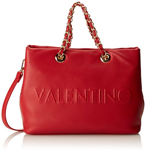 valentino-icon-sacs-portes-epaule-femme-rouge-rot-rosso-30x22x12-cm-b-x-h-x-t