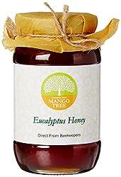 Under the Mango Tree Eucalyptus Honey, 500g