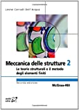 Meccanica delle strutture: 2