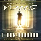 Parties de Vous [Portions of You] Audiobook by L. Ron Hubbard Narrated by  uncredited