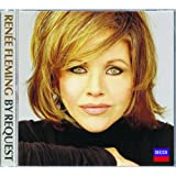 Renée Fleming: By Request (International Version)