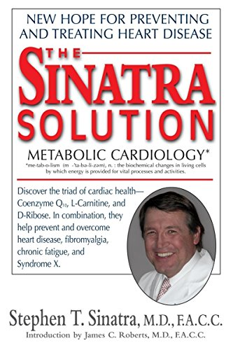 solution to heart disease The high blood pressure solution: a scientifically proven program for preventing strokes and heart disease [richard d moore] on amazoncom free shipping on.
