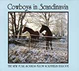 echange, troc Compilation - Cowboys In Scandinavia