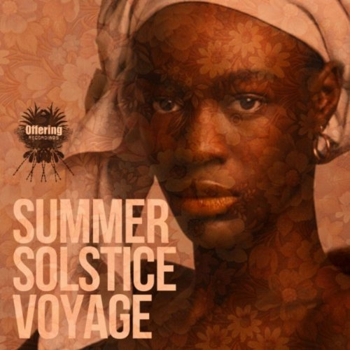 VA-Summer Solstice Voyage-(OR033)-WEB-2012-dh Download