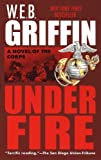 Under Fire (The Corps series)