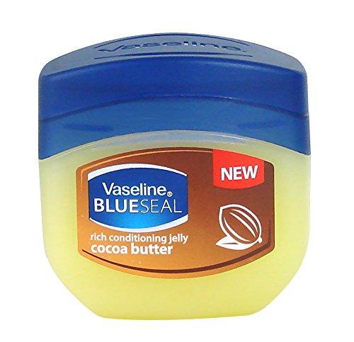 vaseline-blueseal-rich-conditioning-jelly-cocoa-butter-new-100ml