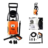 STIHL RE 88 Compact high-pressure cleaner