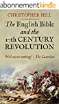 The English Bible and the Seventeenth...