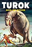 Turok, Son of Stone Archives Volume 3