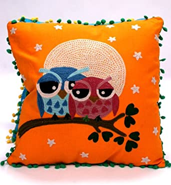 Owl Decor And Jewelry For You And Your Home