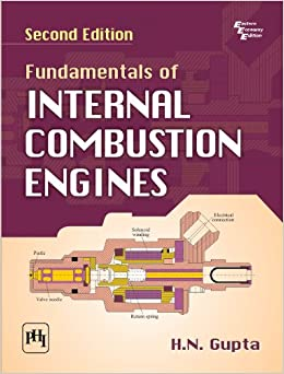 an analysis of the internal combustion engine and its efficiency Essay on internal combustion engines of the future car, bus, airplane, etc the most important advances in technology for these engines involve efficiency gas mileage, performance material analysis of the internal combustion engine.