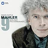Mahler: Symphony No. 9 Sir Simon Rattle