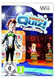echange, troc Crazy Quiz [import allemand]