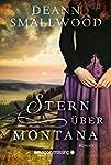 Stern �ber Montana