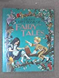 img - for Dean's Gift Book of Fairy Tales book / textbook / text book