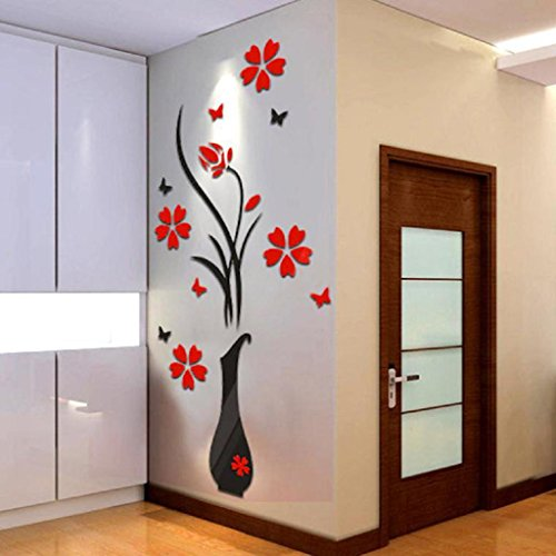 wall-stickers-amlaiworld-diy-vase-flower-tree-crystal-arcylic-3d-wall-stickers-decal-home-decor-8040