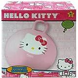 2013 Hello Kitty Pink Hopper Ball