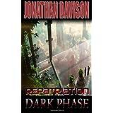 Dark Phase: Repatriation: 2by Jonathan Davison