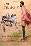 img - for The Tin Boat book / textbook / text book