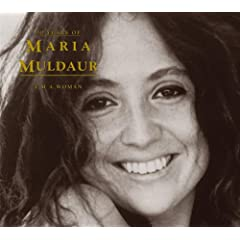 "Featured recording ""I M A Woman 30 Years Of [Best of]"""