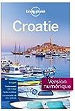 Croatie 7ed