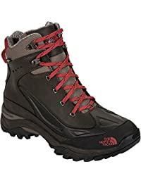 The North Face Chilkat Tech Boot Mens