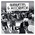 Guinguette & Accord�on