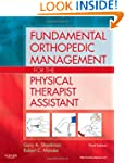 Fundamental Orthopedic Management for...