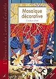 Mosaïque décorative : Couleurs d'été