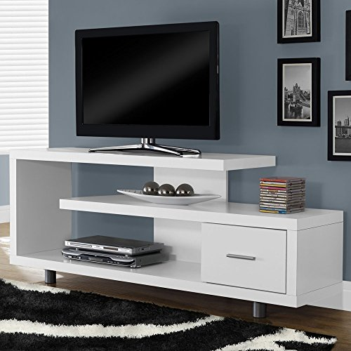 HOLLOW-CORE-60L-TV-CONSOLE
