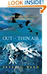 Out of Thin Air: Dinosaurs, Birds, an...