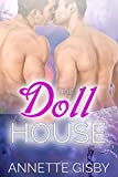 img - for The Doll House book / textbook / text book