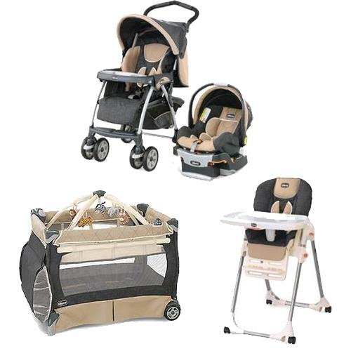 34426663 additionally Maxi Cosi Oria Carrycot Sparkling Grey 2018 further 99 99 199 99 Evenflo Folio Tri Fold Travel System Litemax Infant Car Seat Metro Gr as well Baby Alive Swing High Chair And Car Seat 3 In 1  bo in addition Designer Masaba Mint Green Flaired Palazzos With Rose Printed Kurta Set. on car seat stroller combo prices