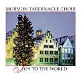 O Come All Ye Faithful - The Mormon Tabernacle Choir