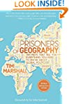 Prisoners of Geography: Ten Maps That...