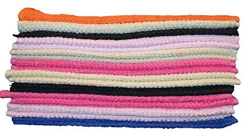 orpheebs-premium-luxury-12-asciugamani-da-bagno-quadrati-30-x-30-cm-in-cotone-a-nido-dape-colori-ass