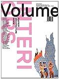 Volume 33: Interiors