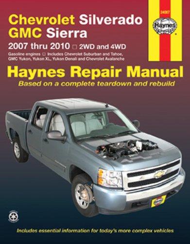 haynes-chevrolet-silverado-gmc-sierra-2007-thru-2010-repair-manual-2wd-and-4wd